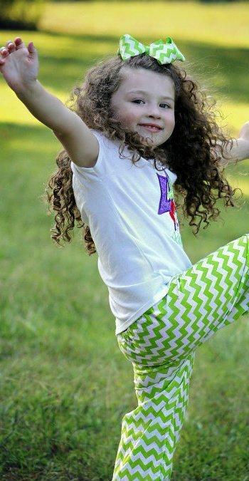 קורס כלי NLP למנחי ילדים ונוער