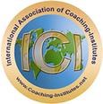 האיגוד הבינלאומי של מכוני אימון