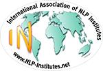 האיגוד הבינלאומי של מכוני NLP