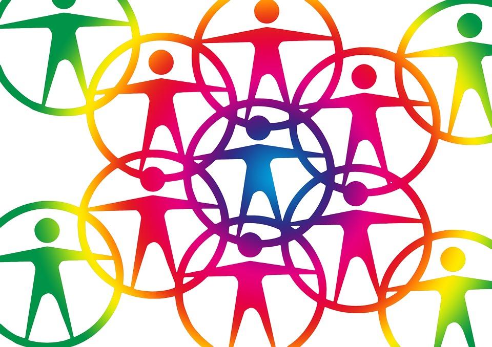 הצהרות עצמיות עוצמתיות - תמיכה אינסופית מהעולם