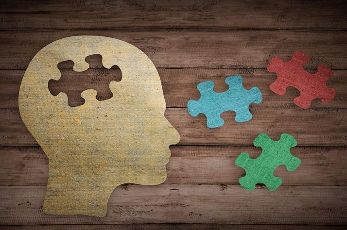 לימודי NLP מטרות - 14 היגדים לאנשים בעלי מוטיבציה פנימית