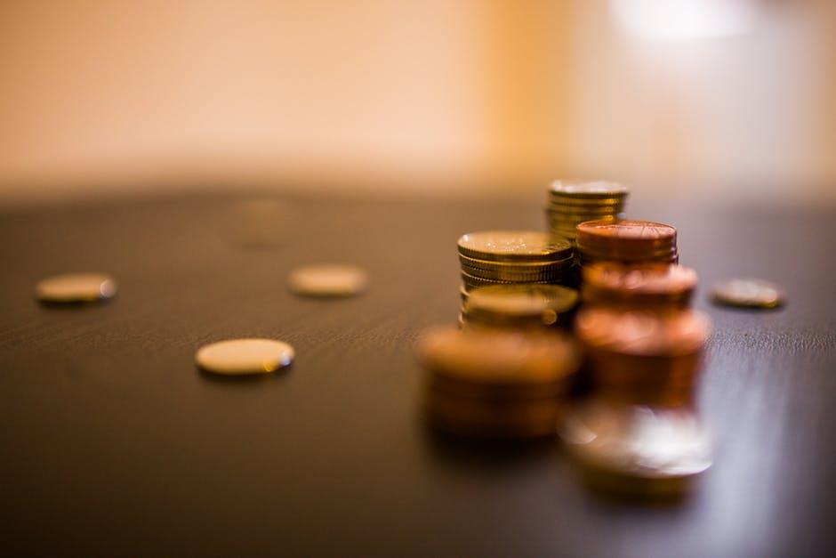 10 הסיבות העיקריות שגורמות לאנשים להיכשל בסגירת המכירה
